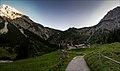Hirschegg (3992961297).jpg