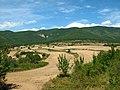 Hisarya, Bulgaria - panoramio - dsuzunov1.jpg