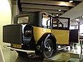 Hispano-Suiza 32CV H6b, 1928 6863595403.jpg