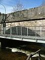 Historische Brücke an der Leubas - panoramio.jpg