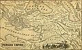 History of Darius the Great (1850) (14789737163).jpg