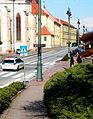 Hlavná Prešov16Slovakia18.JPG