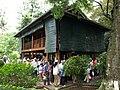 Ho Chi Minh House 3463171193 352f81b0da.jpg