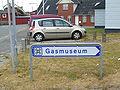 Hobro - Gasmuseum 01 ies.jpg