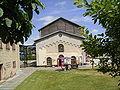 Hobro - Gasmuseum 15 ies.jpg