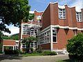 Hochschule für Musik Freiburg 3.jpg