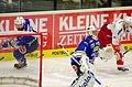 Hockey pictures-micheu-EC VSV vs HCB Südtirol 03252014 (80 von 180) (13667714814).jpg