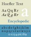HoeflerText.png