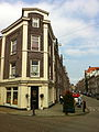 HoekWillemsstraatLijnbaansgracht.jpg