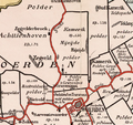 Hoekwater polderkaart - Polder s Gravesloot.PNG