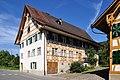 Hof Girsperger, Kellhofstrasse 8, 10 in Unterstammheim 2011-09-16 14-49-06 ShiftN.jpg
