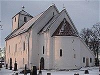 Hoff-kirke - 09.jpg