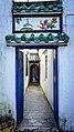 Hoi An, Vietnam (26287106566).jpg