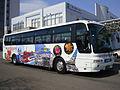 Hokumon bus Ki200F 0011.JPG