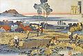 Hokusai au musée Guimet (8285809552).jpg