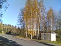 Holkkitie - panoramio (1).jpg