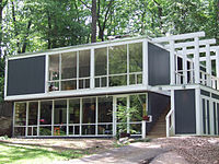 Hollin-Hills-House.jpg