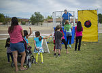 Holloman AFB hosts National Night Out 141007-F-ZB149-002.jpg