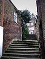 Holly Bush Steps - geograph.org.uk - 1125581.jpg