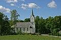 Holmsbu kirke TRS.jpg