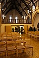 Holy Trinity Church - geograph.org.uk - 839079.jpg