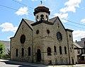 Holy Trinity Greek Orthodox Church - Altoona, Pennsylvania.jpg