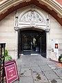 Holy Trinity Sloane Street Church, London 03.jpg