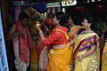 Holy Water Bathing - Upanayana Ceremony - Simurali 2015-01-30 5662.JPG