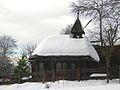 Holzkapelle Lindberg.JPG