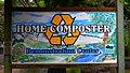 Home Composter Demonstration Center sign.jpg