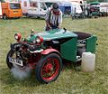 Home Made Steam Car - Flickr - mick - Lumix.jpg