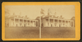 Home of Washington, Mount Vernon, from Robert N. Dennis collection of stereoscopic views.png