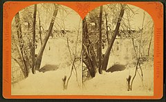 Home of the frost king, by Zimmerman, Charles A., 1844-1909.jpg