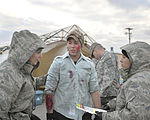 Homeland Response Force trains in Cheektowaga NY 141114-F-HB515-023.jpg