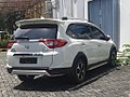 HondaBRV16EWhiteR.jpg