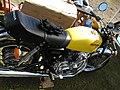 Honda CB400FOUR 02.jpg