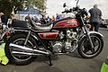 Honda CB750K 10th Anniversary Limited Edition (1979) - 21854539509.jpg