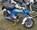 Honda Dax ST50J 1972 - Flickr - mick - Lumix.jpg