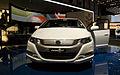 Honda Insight - Flickr - David Villarreal Fernández.jpg