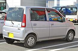 Honda Life 1998 Rear.jpg