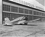 Honeywell Northrop Delta 1D NC13777.jpg