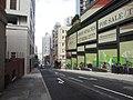 Hong Kong (2017) - 402.jpg