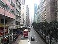 Hong Kong (2017) - 475.jpg