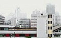 Hong Kong 1978 04.jpg