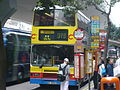 Hong Kong Citybus bus (HT 5957), 1 March 2009.jpg