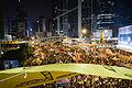 Hong Kong Umbrella Revolution -umbrellarevolution -a7s (15804303058).jpg