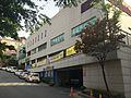 Hongje 3-dong Comunity Service Center 20140513 171823.JPG