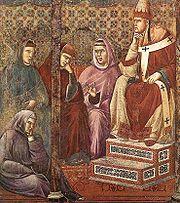 Honorius3