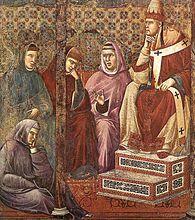 pope honorius iii wikipedia. Black Bedroom Furniture Sets. Home Design Ideas