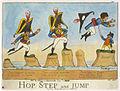 Hop Step and Jump.jpg